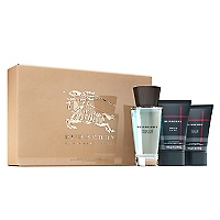 Touch Men EDT 100 ml
