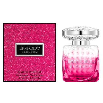 Perfume Blossom Women EDP 40 ml