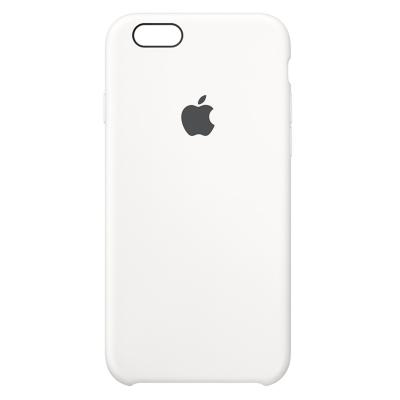 Cobertor iPhone 6 / iPhone 6s Blanco