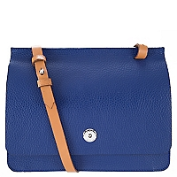 Cartera Yoyo Floater Max
