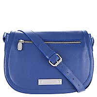 Cartera Carla Floater Max