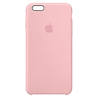 Cobertor iPhone 6 plus / 6s plus rosa