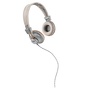 Audífono On Ear Positive Vibration Dubwise