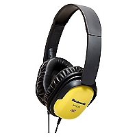 Aud�fonos RP-HC200E-Y
