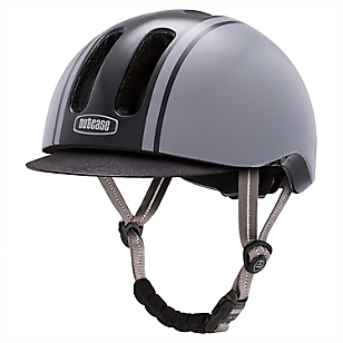 Casco Metroride The Original