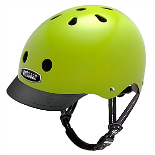 Casco Electric Olive