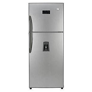 Refrigerador No Frost Advantage 8540 401 lt
