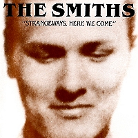 Vinilo The Smiths Strangeways Here