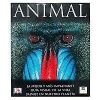 Enciclopedia Animal