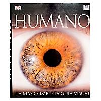 Enciclopedia Humano