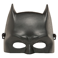 Mascara Batman 63501