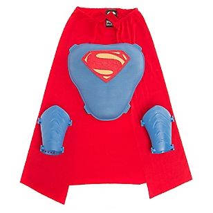 Disfraz Superman 63605