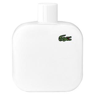 Blanc EDT 175 ml