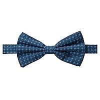 Pajarita Blue-E C 54060273 Azul