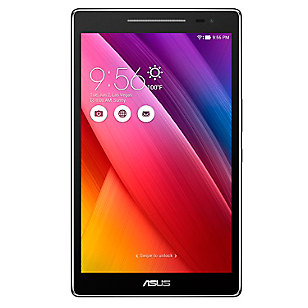 Tablet Z380C-1A068A 8