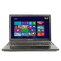 Notebook Intel Core i3 4GB RAM 1TB DD 15,6