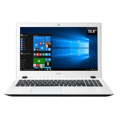 Notebook Intel Core i3 4Gb 500Gb 15,6