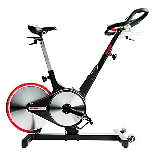Bicicleta Spinning M3i