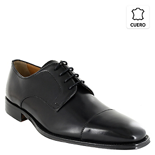 Zapato Hombre 12113