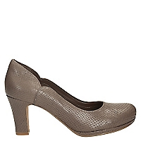 Zapato Mujer 26112563