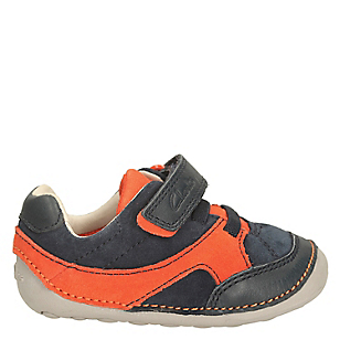 Zapato Niño Tiny Lee