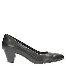 Zapato Denny Harbour Vestir Mujer 26109825