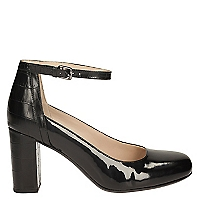 Zapato Gabriel Candy Vestir Mujer 26111028