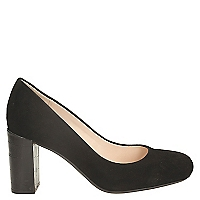 Zapato Gabriel Mist Vestir Mujer 26111032