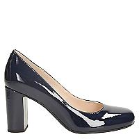 Zapato Gabriel Mist Vestir Mujer 26111034