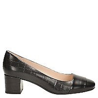 Zapato Chinaberry Vestir Mujer 26111037