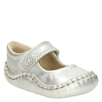 Zapato Beb� Lucy Med