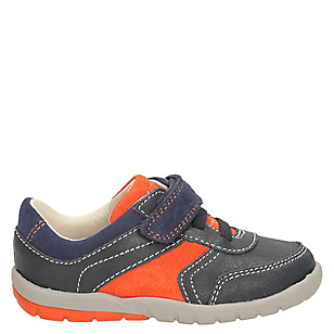 Zapato Niño Softly Lee Fst