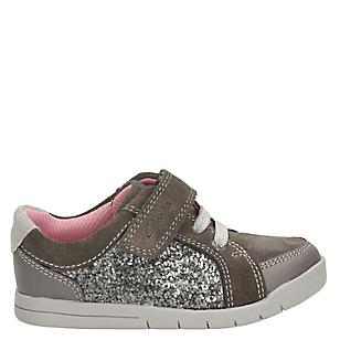 Zapato Niña Crazy Cute Fst