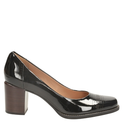 Zapato Tarah Sofia Vestir Mujer 26110653