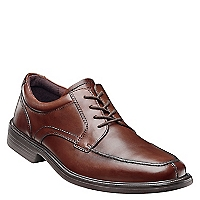 Zapato Hombre 11725