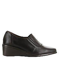 Zapato Mujer 16 HRS I16-M509