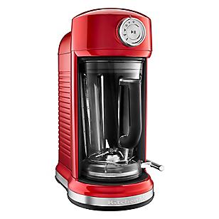 Licuadora Magnética 5KSB5070E Roja