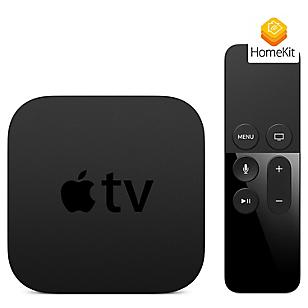 Apple TV 32GB  4ta Generación MGY52CI/A