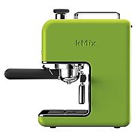 Cafetera Kenwood Pop Art Verde