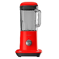 Licuadora Kenwood Pop Art Roja