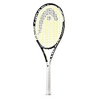 Raqueta Graphene XT Speed S Bicolor