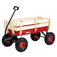 Carro Wagon