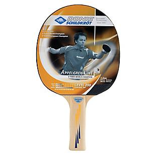 Paleta de Ping-Pong Appelgren 200