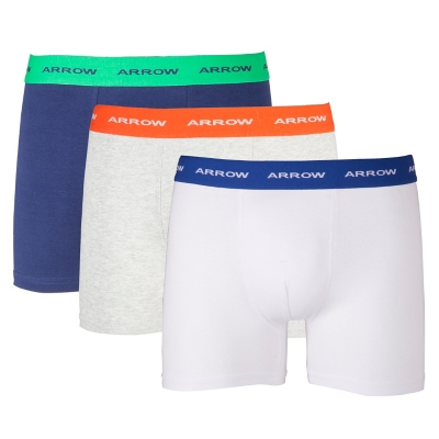 Pack Boxer Surtido