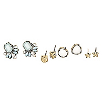Pack Aros Peque�os