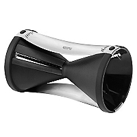 Cortador Espiral Spirelli CP0096