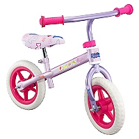 Bicicleta Entrenamiento 1436267