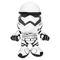 Figura Villain Trooper