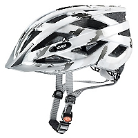 Casco IVO C Blanco