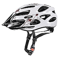 Casco Onyx Blanco